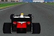 Formule Racer 3