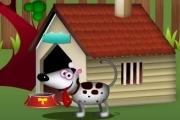 Honden Droomhuis