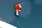 Kerst Rennen