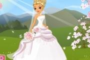 Lente Bruid