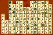 Mahjongcon spelen