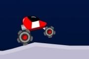 Planeet Racer