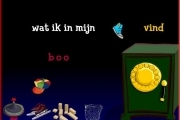 Sinterklaas Liedje