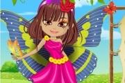 Vlinder Mode